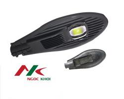 Đèn Đường Led NKL-3