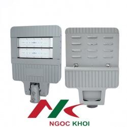 ĐÈN ĐƯỜNG LED NKL-17