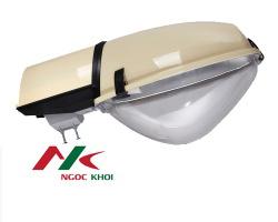 Đèn Đường Cao Áp NK-3