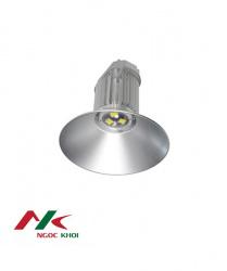 Đèn led nhà xưởng NKX150
