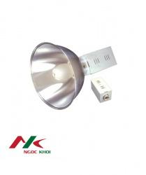 Đèn nhà xưởng NKX1