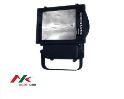 Đèn pha NKP-1