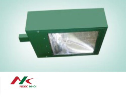 Đèn pha NKP-5