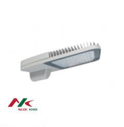 Đèn Đường Led NKL-6