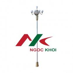 Cột Trang Trí NK-DT21