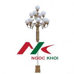 Cột Trang Trí NK-DT23