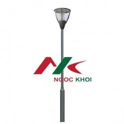 Cột Trang Trí NK-DT4