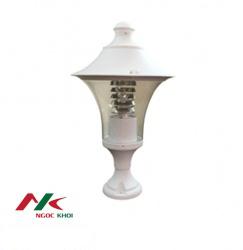 Đèn nấm Remoli 400