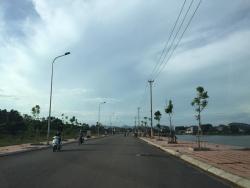 Hồ Thanh Niên Bắc Giang