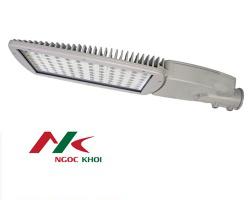 Đèn Đường Led NKL-13