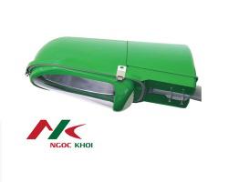 Đèn Đường Cao Áp NK-1