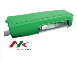 Đèn Đường Cao Áp NK-4