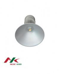Đèn LED nhà xưởng NKX 80