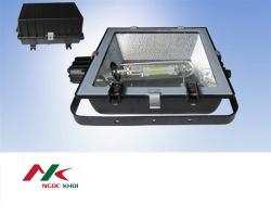 Đèn pha NKP-3