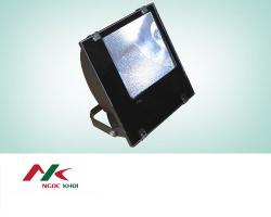Đèn pha NKP-7