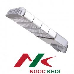ĐÈN ĐƯỜNG LED NKL-10