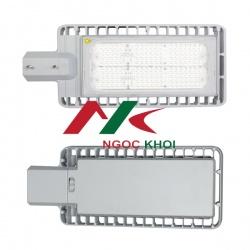 ĐÈN ĐƯỜNG LED NKL-16