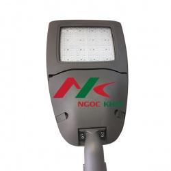 ĐÈN ĐƯỜNG LED NKL-23