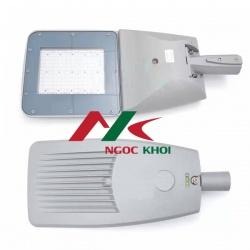 ĐÈN ĐƯỜNG LED NKL-24