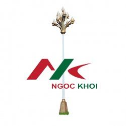 Cột Trang Trí NK-DT20