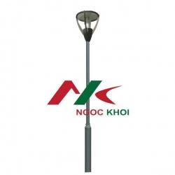 Cột Trang Trí NK-DT15